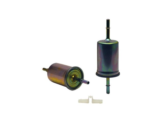 Fuel Filter For 1998
