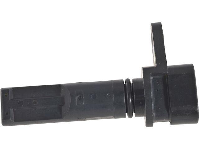 Reference Sensor For 2001