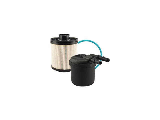 2012 ford diesel fuel filter fuel filter for 2011 2016 ford f350 super duty 6 7l v8 diesel 2012 2012 ford powerstroke fuel filter fuel filter for 2011 2016 ford f350