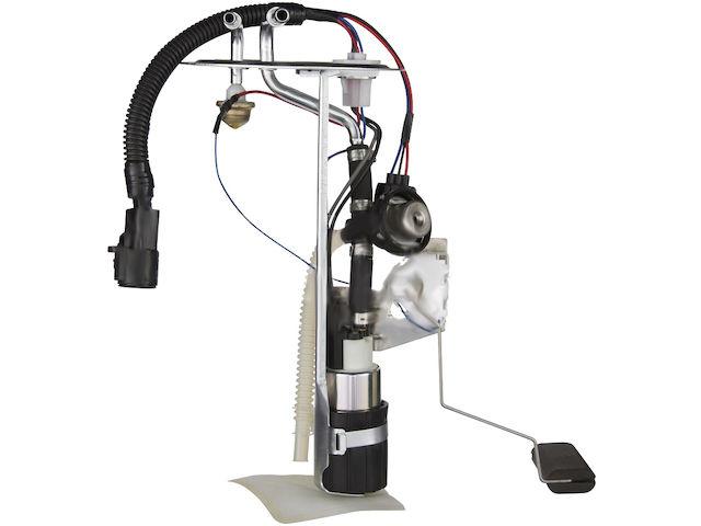 Car  U0026 Truck Parts Fuel Pump And Sender Assembly Spectra