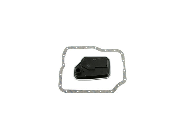 Automatic Transmission Filter For 1999-2003 Mazda Protege