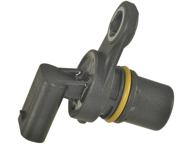 Camshaft Position Sensor For 2009-2015 Dodge Journey 2010