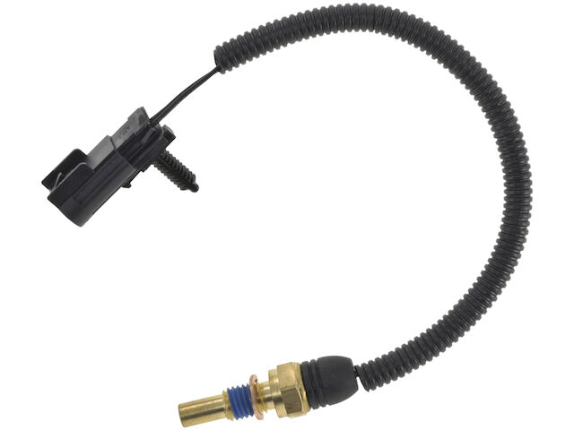 bt Stant Coolant Temperature Sensor for 2002-2005 Chevrolet Trailblazer