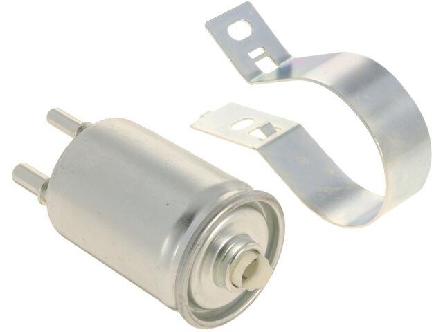 Топливный фильтр для 2005-2010 Шевроле Кобальт 2006 2007 2008 2009 D751VV  Protune   eBayeBay