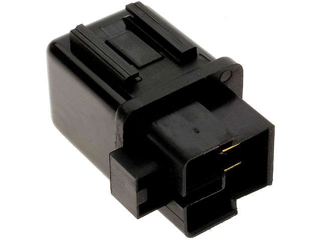 Overload Relay For 1988-1991 Mercedes 560SEL 1990 1989 R988SP