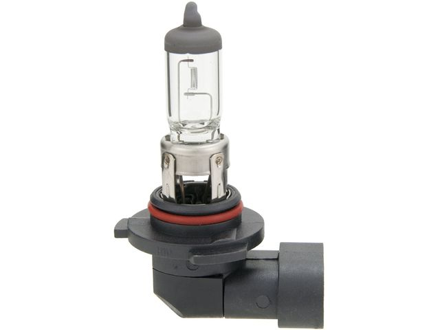 Front Fog Light Bulb For 1999 2012 Ford Expedition 2009
