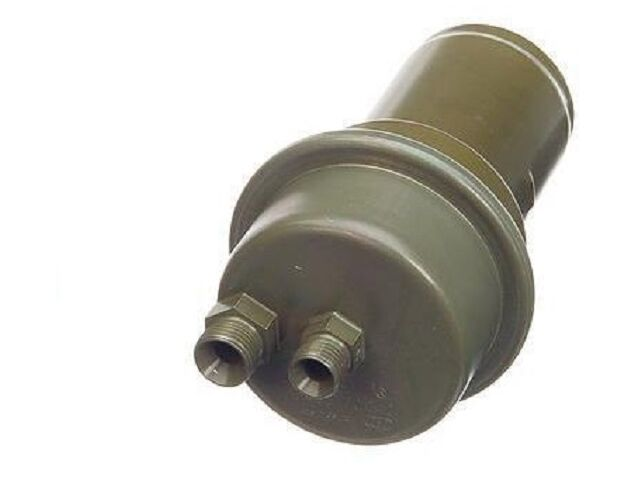 Peugeot 505 1980-1986 Fuel Injection Fuel Accumulator Bosch 0438170029