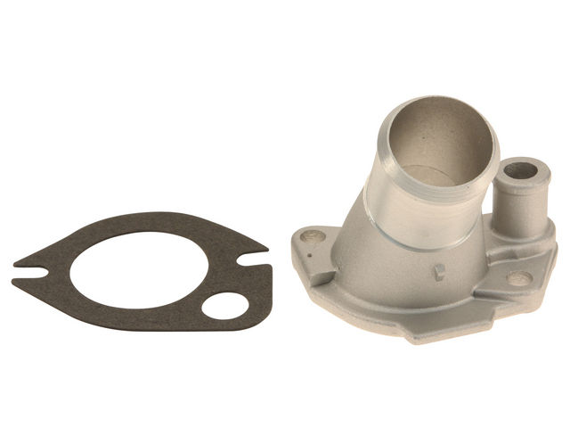 Thermostat Housing For 1995