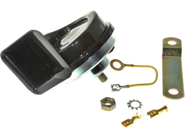 Horn-For-1989-1997-Geo-Metro-1990-1991-1992-1993-1994-1995-1996-H192WQ