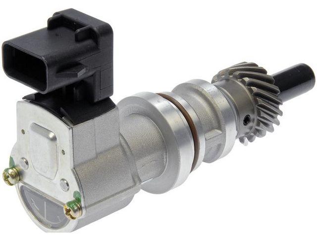 Camshaft Position Sensor For 2007-2008 Chrysler Pacifica 4.0L V6 T874PP