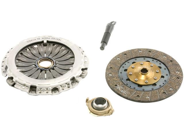 Fuel Pressure Regulator For 2003-2007 Ford F250 Super Duty 6.0L V8 2004 M748MM