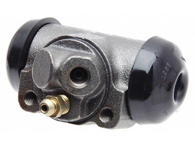 Rear Left Wheel Cylinder For 1954-1956 Oldsmobile 88 1955 P431RF