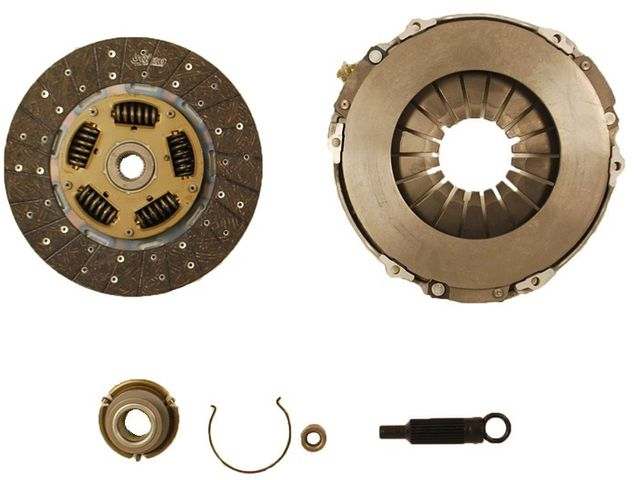 Clutch Kit For 1993
