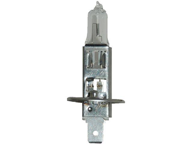 Low Beam Headlight Bulb For 2000