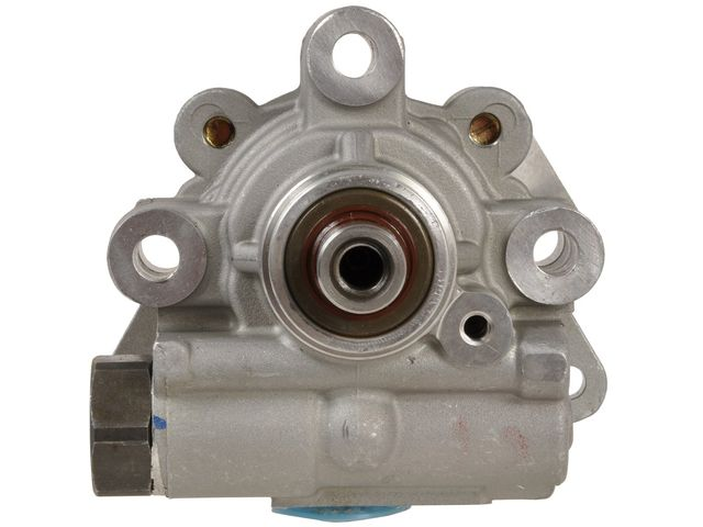 Power-Steering-Pump-For-2007-2011-Dodge-Nitro-3-7L-V6-2008-2009-2010-R376KN