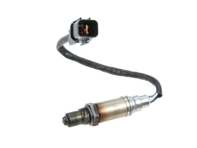 Oxygen Sensor For 1999-2005 Hyundai Sonata 2.4L 4 Cyl 2004