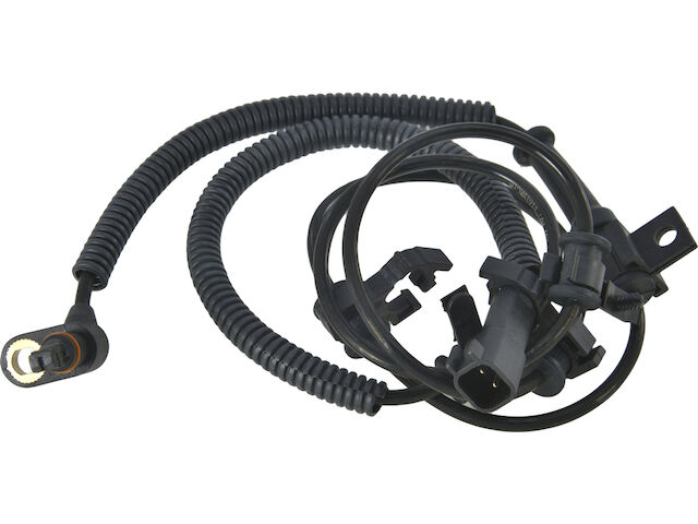 Front Left Abs Speed Sensor For 2002