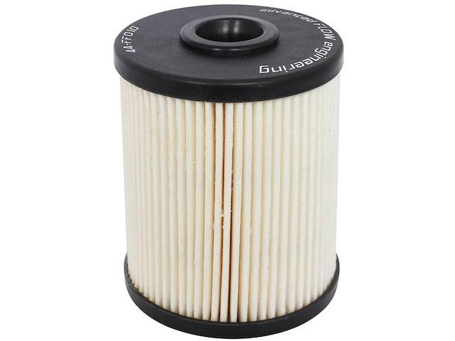 fuel filter for 2000 2007 dodge ram 2500 5 9l 6 cyl 2006. Black Bedroom Furniture Sets. Home Design Ideas