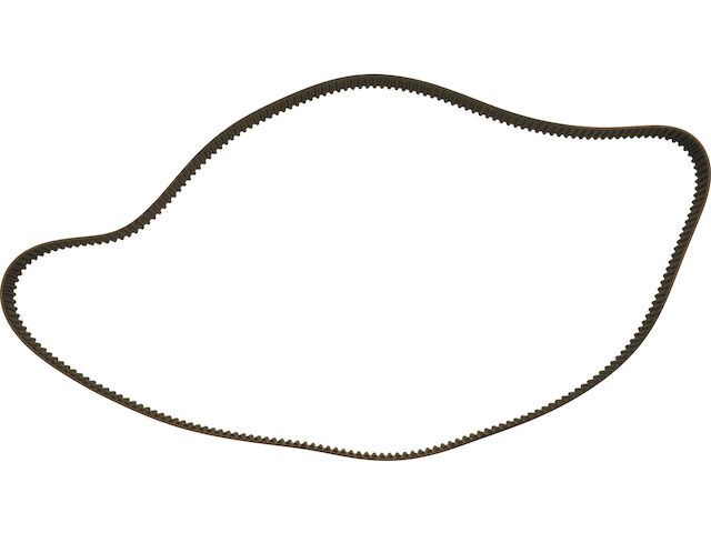 Timing Belt For 1995-1997 Saab 9000 3.0L V6 1996 P175YC