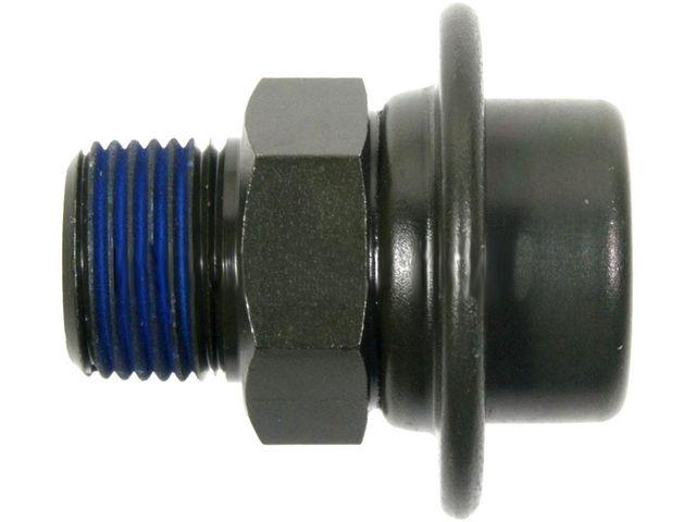 Fuel Pressure Damper For 2001-2003 Hyundai Elantra 2.0L 4 Cyl 2002 H111FR
