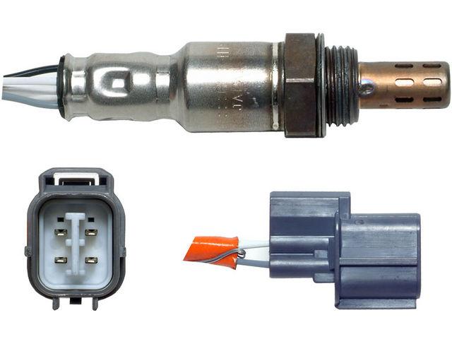 Downstream Front Oxygen Sensor For 2005-2008 Acura RL 3.5L ...