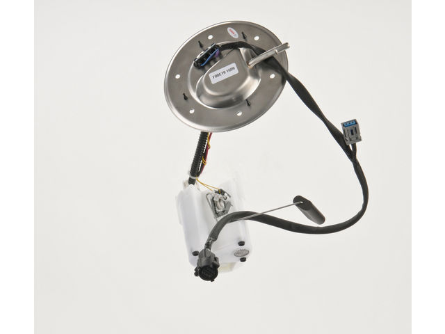Fuel Pump For 2001