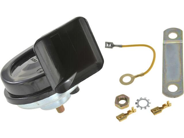 High Tone 510 Hz Horn For 2006-2009 Mercedes E350 2008 2007 W232HF Horn