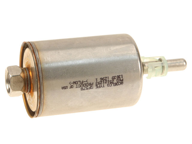 fuel filter for 2000 2005 chevy impala 2001 2004 2002 2003