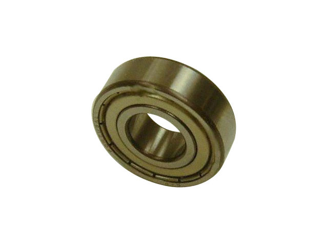 Manual Trans Differential Bearing For 1990 Manual Guide