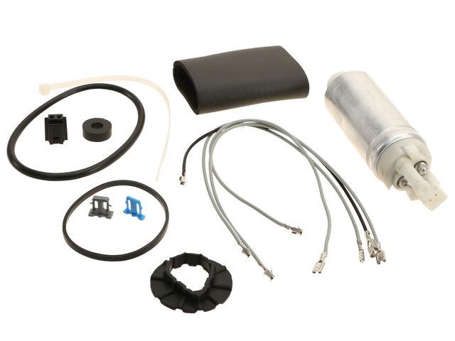 Electric Fuel Pump API B232XG for Land Rover Range Rover 1987 1988 1989 1990
