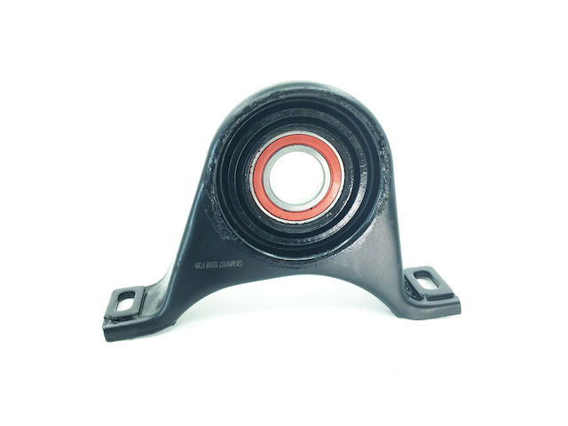 Compatible with 2005-2010 Chrysler 300 Drive Shaft Center Support Bearing