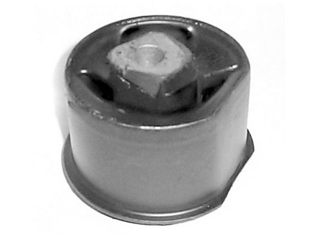 Front Engine Mount For 1996-1999 Plymouth Breeze 1997 1998 ...