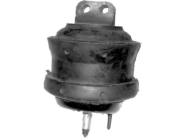 Front Right Engine Mount For 1996