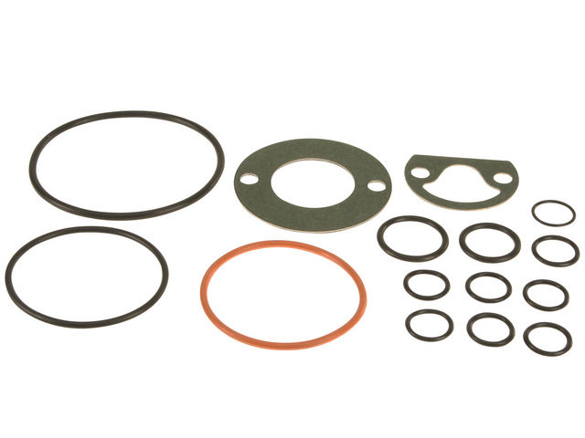 Engine Oil Filter 22047044 Omni Parts