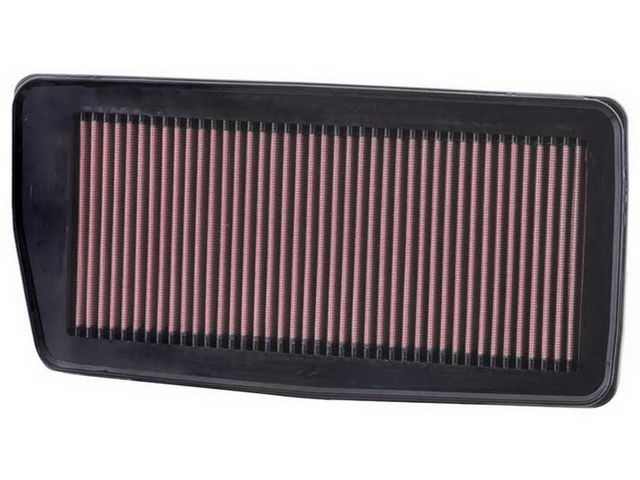 Air Filter For 2007-2012 Acura RDX 2.3L 4 Cyl 2009 2008
