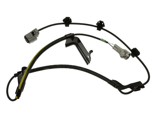 Front Right ABS Wheel Speed Sensor Wire Harness For Toyota Tundra H249HT |  eBay | Tundra Wiring Harness |  | eBay