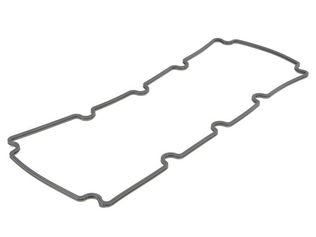 Valve Cover Gasket For 2000-2005 Dodge Neon 2.0L 4 Cyl