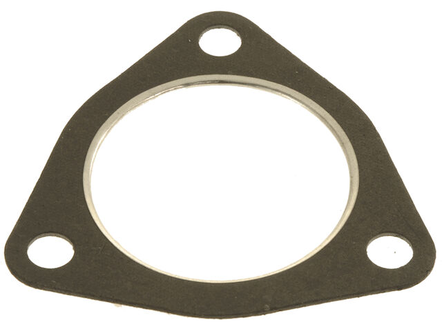 Exhaust Gasket For 1990