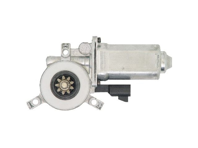 Front Right Window Motor For 1997