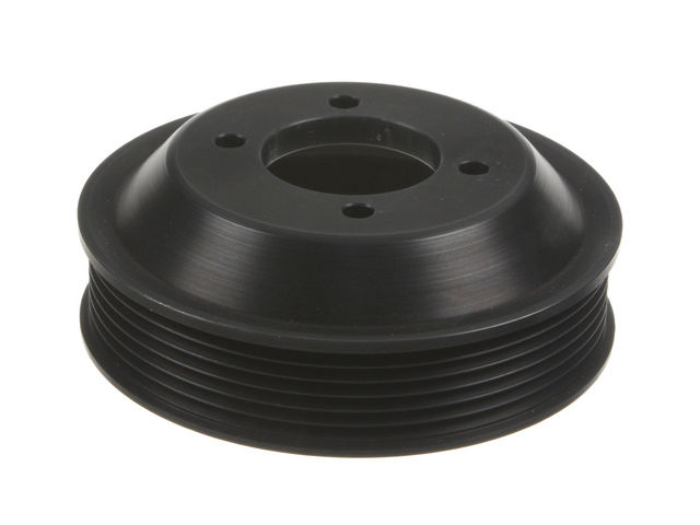 Water Pump Pulley For 1999
