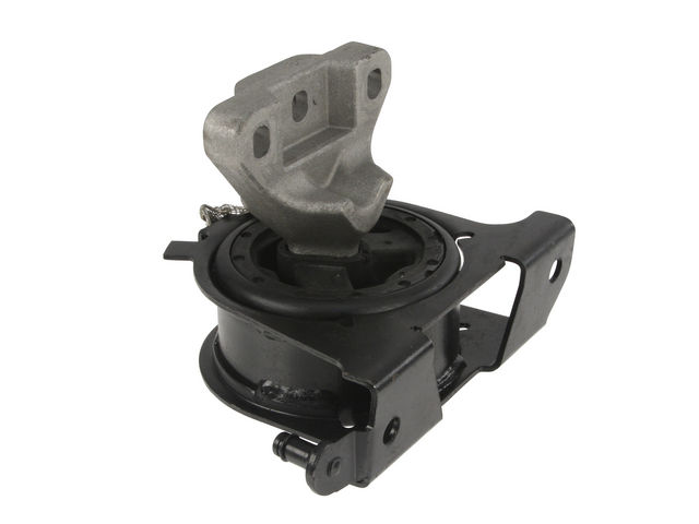 Right Engine Mount For 2001