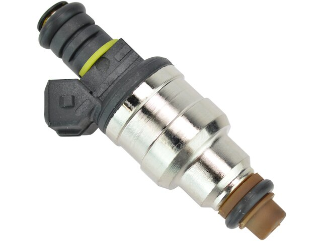 For 1987-1991 Ford LTD Crown Victoria Fuel Injector 21915BP 1988 1989 1990