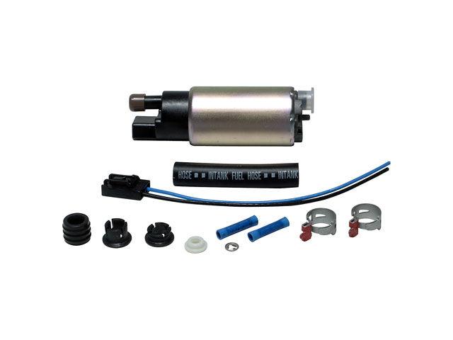 Electric Fuel Pump For 1993-1997 Isuzu Rodeo 1994 1995 1996 P783RK