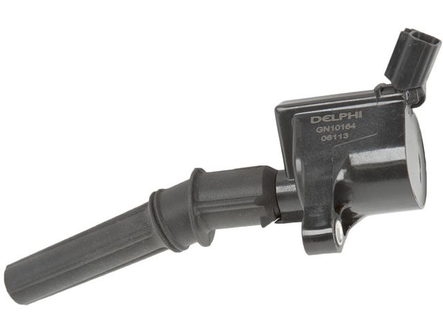 Ignition Coil For 1997-2004 Ford Expedition 2002 2000 2003 ...