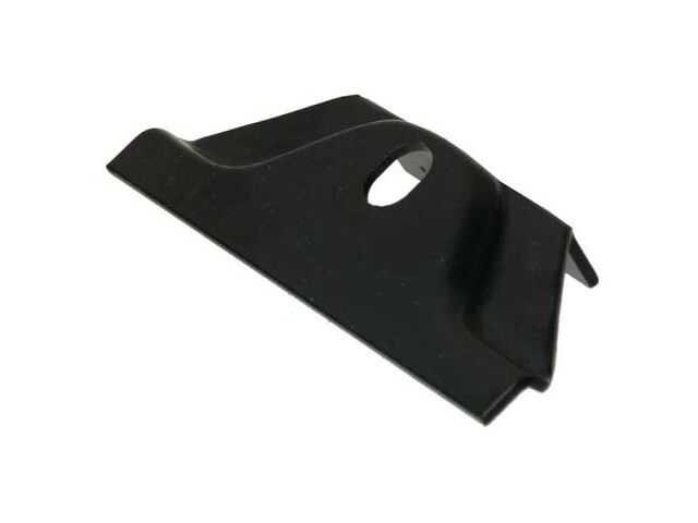 Battery Hold Down For 2005-2012 Ford Escape 2006 2007 2008 2009 2010 2011 C887ZY