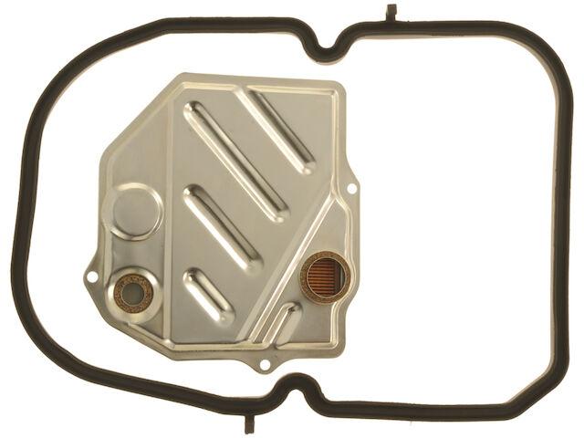 Automatic Transmission Filter Kit For 1994-2005 Buick Century 3.1L V6 X781DV