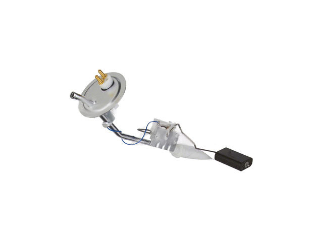rear fuel level sending unit for 1973 1984 ford f250 1979