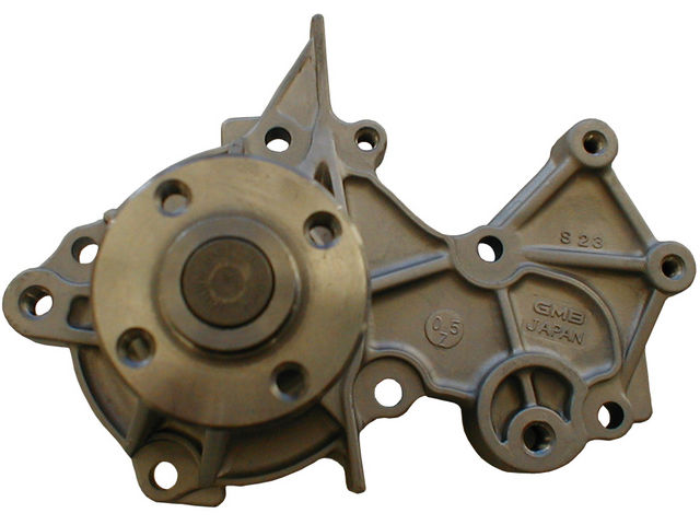 Water Pump For 1999