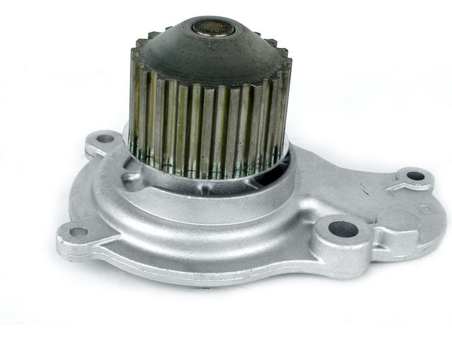 Water Pump For 1996