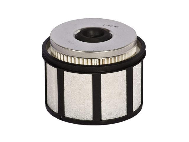 fuel filter for 1999 2003 ford f350 super duty 7 3l v8. Black Bedroom Furniture Sets. Home Design Ideas